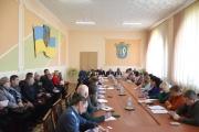 Засідання педагогічної ради 24.01.2020