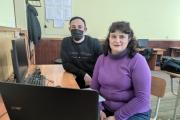 Майстер-клас по створенню електронних підручників
