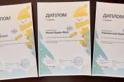 Всеукраїнська інтернет-олімпіада «На урок» -  переможці у Рогатинському державному аграрному коледжі!