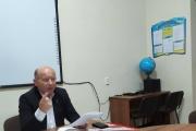 Засідання атестаційної комісії 19.10.2021