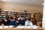 «Герої, які творять історію України»