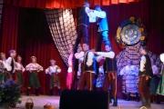 «Воскресне Бог – воскресне Україна»