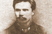 Річниця з Дня народження Дмитра Івановича Яворницького